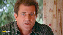 Still #7 from Lethal Weapon 4