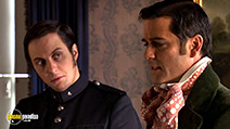 A still #6 from Murdoch Mysteries: Series 4 (2011)
