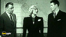 A still #3 from 420 Triple Feature: Vol.2 (1951)