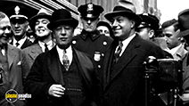 A still #5 from Prohibition Series (2011)