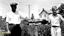 A still #2 from Prohibition Series (2011)