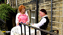 A still #56 from Last of the Summer Wine: Series 31 and 32 (2010)