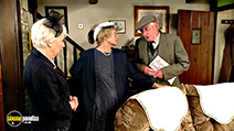 A still #53 from Last of the Summer Wine: Series 31 and 32 (2010)