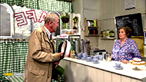 A still #52 from Last of the Summer Wine: Series 31 and 32 (2010)