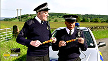 A still #51 from Last of the Summer Wine: Series 31 and 32 (2010)