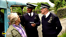 A still #49 from Last of the Summer Wine: Series 31 and 32 (2010)