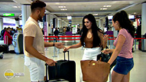 A still #41 from Geordie Shore: Series 11 (2015)