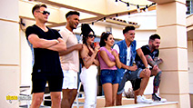 A still #38 from Geordie Shore: Series 11 (2015)