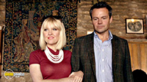 A still #5 from Agatha Raisin: Series 1 (2016)
