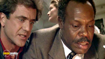 Still #3 from Lethal Weapon 3
