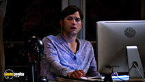 A still #51 from Two and a Half Men: Series 10 (2012)