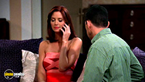 A still #47 from Two and a Half Men: Series 10 (2012)