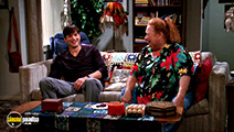 A still #46 from Two and a Half Men: Series 10 (2012)