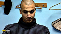 A still #35 from Becoming Zlatan (2015)