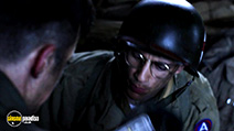 A still #9 from Battle of Ardennes: Hitler's Last Stand (2015)