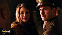 A still #2 from Battle of Ardennes: Hitler's Last Stand (2015)