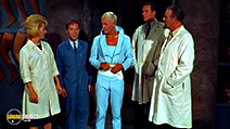 A still #43 from The Time Travelers (1964)