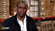 A still #3 from Psych: Series 7 (2013)