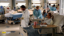 A still #9 from Body of Proof: Series 2 (2012)