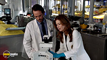 A still #7 from Body of Proof: Series 2 (2012)