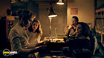 A still #9 from The Bletchley Circle: Series 2 (2014)