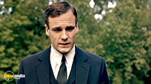 A still #4 from The Bletchley Circle: Series 2 (2014)