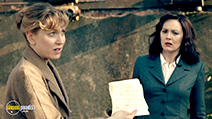 A still #3 from The Bletchley Circle: Series 2 (2014)