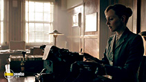 A still #6 from The Bletchley Circle: Series 2 (2014)