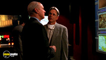 A still #8 from NCIS: Series 2 (2004)