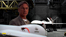 A still #6 from NCIS: Series 2 (2004)