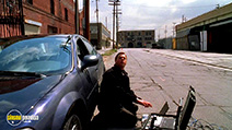 A still #2 from NCIS: Series 2 (2004)