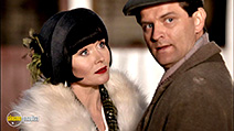 A still #8 from Miss Fisher's Murder Mysteries: Series 2 (2013)