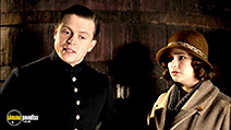 A still #5 from Miss Fisher's Murder Mysteries: Series 2 (2013)