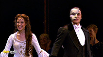 A still #9 from The Phantom of the Opera at the Albert Hall (2011)