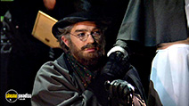 A still #8 from The Phantom of the Opera at the Albert Hall (2011)