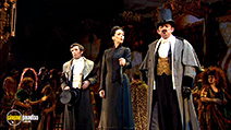 A still #6 from The Phantom of the Opera at the Albert Hall (2011)