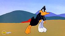 A still #5 from Looney Tunes: Golden Collection 1 (2003)