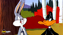 A still #4 from Looney Tunes: Golden Collection 1 (2003)