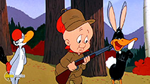 A still #3 from Looney Tunes: Golden Collection 1 (2003)