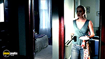 A still #30 from Sea of Souls: Series 2 (2005)