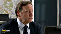 A still #42 from Midsomer Murders: Series 17: The Ballad of Midsomer County (2015)