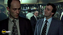 A still #9 from Minder: Series 2 (1980)