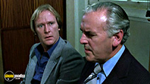 A still #3 from Minder: Series 2 (1980)