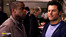 A still #6 from Psych: Series 5 (2010)