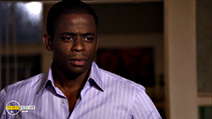 A still #1 from Psych: Series 5 (2010)