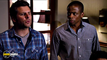 A still #3 from Psych: Series 5 (2010)