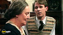 A still #8 from All Creatures Great and Small: Series 3 (1979)