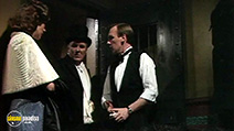 A still #7 from All Creatures Great and Small: Series 3 (1979)