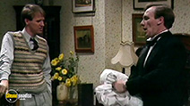 A still #5 from All Creatures Great and Small: Series 3 (1979)