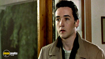 Still #4 from Say Anything